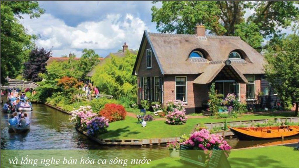 long phước quận 9, đất vườn long phước, nhà vườn long phước, đất thổ cư long phước, đất nông nghiệp quận 9