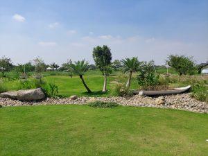 đất vườn ngoại ô sài gòn, quy hoạch sử dụng đất vườn, du lịch nhà vườn long phước, du lịch sinh thái một ngày, đất vườn long phước, nhà vườn long phước, cù lao long phước