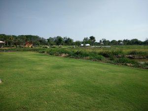 second home long phước, nhà vườn sinh thái ven sông, đất vườn long phước, cù lao long phước, du lịch nhà vườn long phước