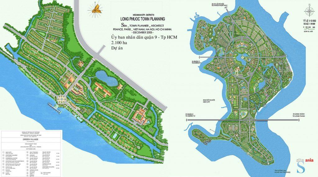 quy hoạch long phước quận 9, đất vườn long phước, nhà vườn long phước, đất thổ cư long phước, đất nông nghiệp long phước